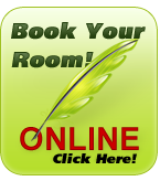 Book Your Room Today, Online!